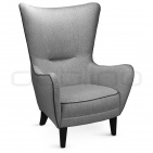 Sofas, armchairs, lounge chairs, tub chairs