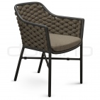 Patio & outdoor dining chairs, garden chairs