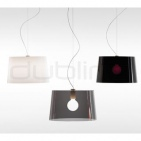 Lighting, lighting furniture