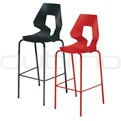 Patio & outdoor plastic chairs - G PRODIGE SG
