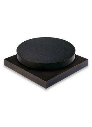 MDF table top, 20mm, in different colors. - MDF 50 mm TABLE TOP