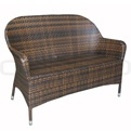 Outdoor lounge seating - R/Kendal/D