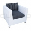 Outdoor lounge seating - R/New Maros/P