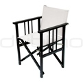 Patio & outdoor wooden chairs, director chairs - PA Nord