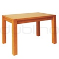 Restaurant tables - FR 478 TABLE