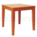 Restaurant tables - FR 561 TABLE