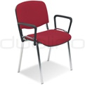 Conference, banquet, catering furniture - Y/ISO ARM
