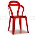 Fast food chairs - BC 2330 TIT
