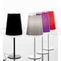 Lighting, lighting furniture - PEDRALI L001TA/AA