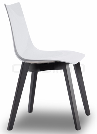 Outstanding Bc Natzeb Classic Plastic Chair In Different Colors With Ibusinesslaw Wood Chair Design Ideas Ibusinesslaworg