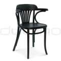 Wooden chairs - C-B 561
