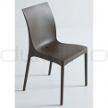 Plastic chairs - G IRIS
