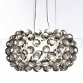 Lighting, lighting furniture - ST BUBBLE LAMP
