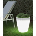 Lighting, lighting furniture - GN VI LAMP