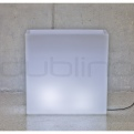Lighting, lighting furniture - GN JC 80