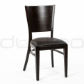 Conference chair - IC 917 S WENGE