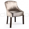 Sofas, armchairs, lounge chairs, tub chairs - DN LADY S