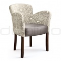Sofas, armchairs, lounge chairs, tub chairs - DN LADY/P