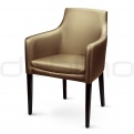 Sofas, armchairs, lounge chairs, tub chairs - LT 1006 PS