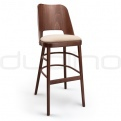 Wooden chairs - XTON 24 SG UP