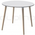 Restaurant tables - G STEFANO