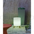 Lighting, lighting furniture - GN SKUBY