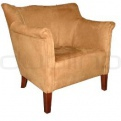 Sofas, armchairs, lounge chairs, tub chairs - DUBLINO 43