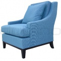Sofas, armchairs, lounge chairs, tub chairs - DUBLINO 40