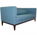 Sofas, armchairs, lounge chairs, tub chairs - DUBLINO 40 Sofa