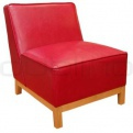 Sofas, armchairs, lounge chairs, tub chairs - DUBLINO 33