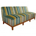 Sofas, armchairs, lounge chairs, tub chairs - DUBLINO 33 Sofa