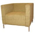 Sofas, armchairs, lounge chairs, tub chairs - DUBLINO 34