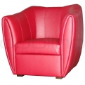 Sofas, armchairs, lounge chairs, tub chairs - DUBLINO 36