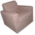 Sofas, armchairs, lounge chairs, tub chairs - DUBLINO 37