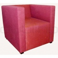 Sofas, armchairs, lounge chairs, tub chairs - DUBLINO 38