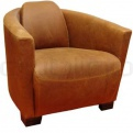 Sofas, armchairs, lounge chairs, tub chairs - DUBLINO 39