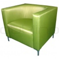 Sofas, armchairs, lounge chairs, tub chairs - DUBLINO 41
