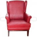 Sofas, armchairs, lounge chairs, tub chairs - DUBLINO 23  High