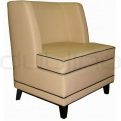 Sofas, armchairs, lounge chairs, tub chairs - DUBLINO 42