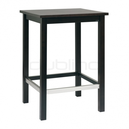 Fr563 table for Table cuisine 120x80