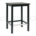 Restaurant tables - FR563 Table