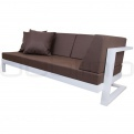 Outdoor lounge seating - RO TOS 004