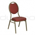 Conference, banquet, catering furniture - KJ BANQUET CHAIR 10