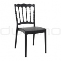 Conference, banquet, catering furniture - GR 1055 CHIAVARI CHAIR