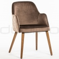 Exclusive design chairs - LS TONO P