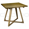 Restaurant tables - DL IMAGE TABLEBASE