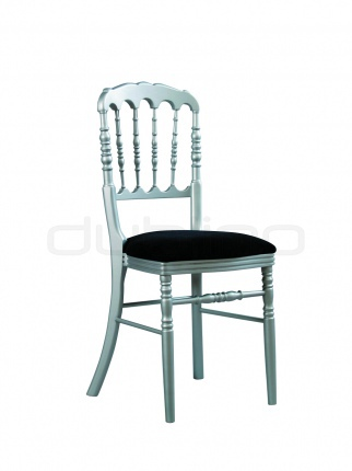 Chiavari WOOD MI chair