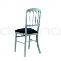 Chiavari WOOD MI chair #2