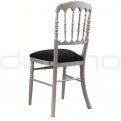 Chiavari WOOD MI chair #3