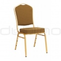 Conference, banquet, catering furniture - MX ECO SHIELD GOLD